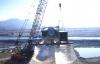 1993 栃木県那珂川町 若鮎大橋(国道293号)
