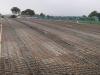 2009 埼玉県川越市 川崎橋(床版工事)