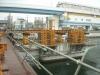 2009 横浜市金沢区 野島橋
