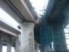 2008 常磐・北関東自動車道 つくばJCT